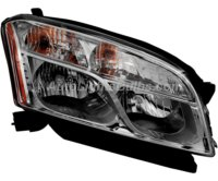 2015-2016 Chevy Trax Headlight embly 15 16 Right Penger Side ... on gmc trax, 2012 chevy trax, chevt trax, 2015 chevy trax, nissan trax, new chevy trax, 2013 chevy trax, small chevy trax, buick trax, honda trax, 2016 chevy trax, dodge trax, transformers chevy trax, gm trax, used chevy trax, chevy sport trax, 2014 chevy trax, 2009 chevy trax, 2004 chevy trax, 2010 chevy trax,