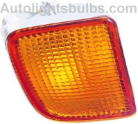 Toyota Tacoma Turn Signal Light