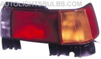 Toyota Tercel Tail Light