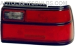 1991-1992 Toyota Corolla Tail Light