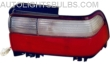 1996-1997 Toyota Corolla Tail Light