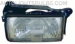 1991-1997 Isuzu Rodeo Headlight
