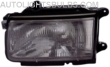 1998-1999 Isuzu Rodeo Headlight