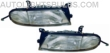 1993-1997 Nissan Altima Headlight