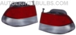 1999-2000 Honda Civic Tail Light