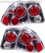 2001-2005 Honda Civic Tail Light