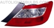 2006-2008 Honda Civic Tail Light