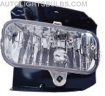 1999-2003 Ford F150 Fog light