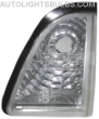 1987-1993 Ford Mustang Turn Signal Light
