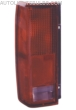 1985-2005 GMC Safari Tail Light