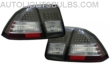 2003-2005 Honda Civic Tail Light
