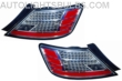2006-2009 Honda Civic Tail Light